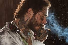 How Post Malone Became Pop's King of ...