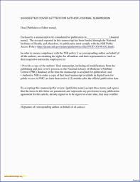 Resume Sentence Examples Cover Letter Final Paragraph Conclusion Examples Closing