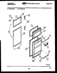 Fabulous kelvinator refrigerator 5995207759 parts kelvinator refrigerator 5995207759 parts 864 x 1098 · 13 kb ·
