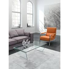 coffee table 404087 the home depot tables 64 ramona glass full size of