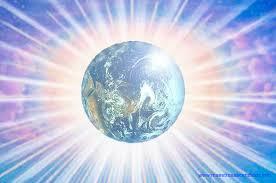 Resultado de imagen de pureza en la tierra