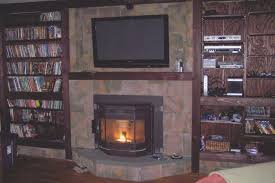 fireplace gas fireplace instructions creative gas fireplace instructions home design very nice cool on home
