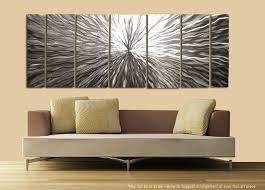 Intriguing Contemporary Wall Art for Your Home -  furnitureanddecors.com/decor
