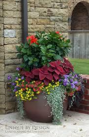 10 but creative ideas for your garden 6