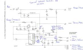 suzuki cdi diagram wiring diagram site ac cdi suzuki dr600 transmic cdi suzuki cdi box suzuki cdi diagram
