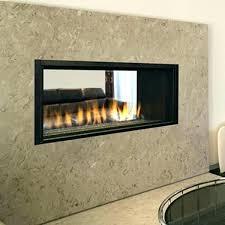 gas fireplace starter gas fireplace starter pipe