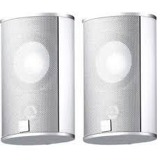 <b>Полочная акустика Canton</b> CD 220.3 white high gloss ...