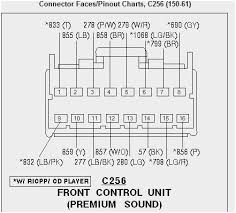 97 ford explorer stereo wiring diagram lovely 97 ford explorer ed 97 ford explorer stereo wiring diagram admirable marvelous wiring diagram 1997 ford explorer stereo ideas of
