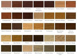 refinishing oak kitchen cabinets dark stain cabinet within stains colors hardwood