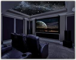 theatre room lighting ideas. 15 awesome basement home theater cinema room ideas theatre lighting