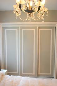 painted closet door ideas. Gypsy Painting Sliding Closet Doors R60 About Remodel Wonderful Home Interior Design With Painted Door Ideas W