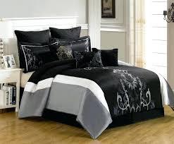 dragon ball z comforter official z bedding set duvet cover