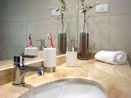 best bathroom cleaning products. Kaboom Shower Tub And Tile Get Bathroom Cleaning Products India Best Cleaner G