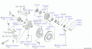 2005 mack wiring harness wiring diagram for car engine am fm radios for semi trucks in addition harness air conditioner wiring ac suppliers additionally 2006