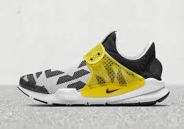 nike shoes 2017. nike sock dart \u201cn7\u201d release date: june 21st, 2017 $100 shoes n