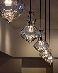 #Italian #Glass #Lighting   So Beautiful. #MadeinItaly Www.TowerLtg.com