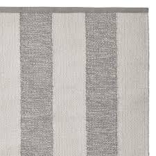 perennials donovan stripe indoor outdoor rug swatch 18x18
