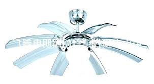 harbor breeze ceiling fan light bulb ceiling fan light bulb wattage new harbor breeze light bulb
