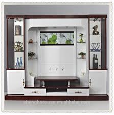 wall unit furniture living room. Shx Design Living Room Set Furniture Led Wall Units Wooden Unit W