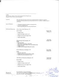 Cook Resume Example Retail Sales Associate Resume Template