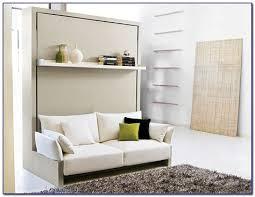 murphy bed sofa ikea. Murphy Bed Sofa Ikea Bedroom : Home Design Ideas #2x7wDXqJvD