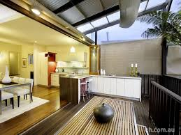 outdoor kitchens inspiration danny broe architect australia hipages com au