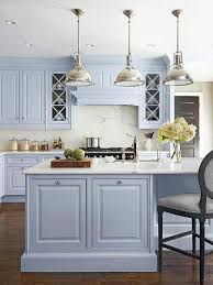 over island lighting in kitchen. can i have some pendants lights over my island islandisland lightingkitchen lighting in kitchen