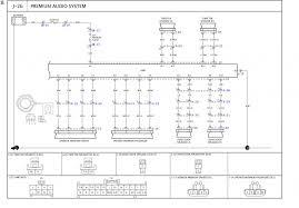 kia rio 2006 stereo wiring diagram schematics 2010 fuse box 2007 kia rio radio wiring diagram kia rio 2006 stereo wiring diagram schematics 2010 fuse box