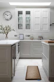kitchen sink mats extra large