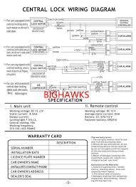 mazda 626 central lock wiring diagram mazda printable 2002 626 car alarm audio electronics mazda626 net forums source