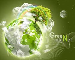 solution of global warming essay solution of global warming essay global warming a problem and solution essay 463