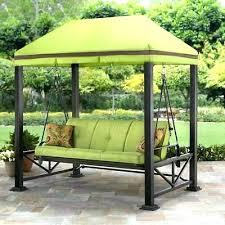 swing canopy cover replacement patio swing canopy replacement patio swing canopy replacement