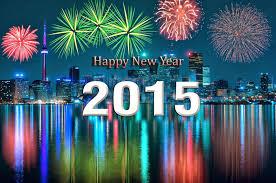 كلمات جميلة سوف تبدا بها سنة جديدة images?q=tbn:ANd9GcS