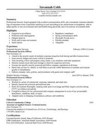 Sample Resume For Ojt | ......j | Pinterest | Sample Resume, Resume ...