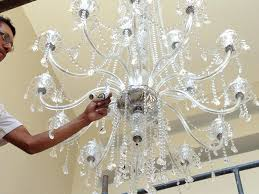 large chandeliers uk chic large chandeliers bohemian crystal chandeliers crystal chandelier big chandeliers for