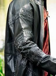 costume fantasy leather jacket costume fantasy leather jacket