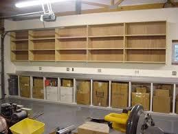 diy garage storage easy garage storage ideas homemade garage storage cabinets