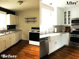 best budget kitchens budget kitchen remodel ideas best small kitchen remodeling ideas on small kitchens small