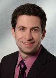 Michael Grabowski PhD-Student Tel: +49 9131 852 75 86. Fax: +49 9131 852 75 82 e-mail: extern.michael.grabowski@audi.de. Room: 2.78. - Grabowski