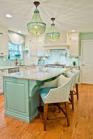 48 Best Kitchen Design  30K  50K Images On Pinterest  Dream Coastal Kitchen Remodel Ideas