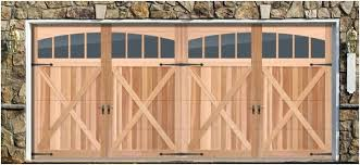 plano overhead garage door garage doors a how to barn style overhead garage doors barn style garage doors doors plano overhead garage door