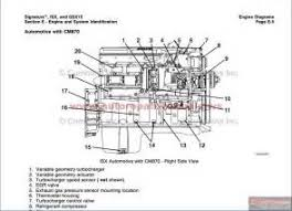 similiar cummins n14 fuel pump diagrams keywords ecm wiring diagram in addition cummins wiring diagram also cummins n14
