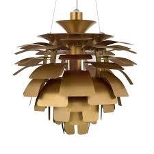 full size of white artichoke pendant light replica timber x large the natural furniture company ltd