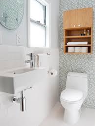 Tile Entire Bathroom Small Bathroom Decorating Ideas Hgtv