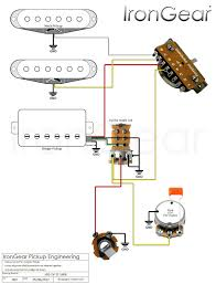 fender stratocaster wiring diagram beautiful fender stratocaster 4 Pin Trailer Wiring Diagram Boat fender stratocaster wiring diagram inspirational wiring diagram 2 x humbuckers 4 wire 1 vol tone 3