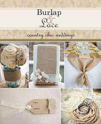 Awesome Wedding Ideas Using Burlap Using Burlap To Decorate For Weddings On  Decorations With Rustic