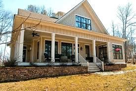 house plans southern living com small houses with wrap around porch farmhouse revival