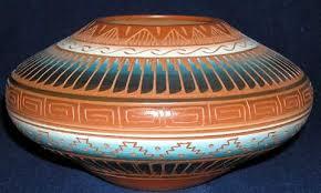 navajo pottery designs. Navajo Pottery Designs M