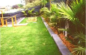 yard backyard ideas medium size diy backyard makeover ideas with creative designs cileather home patio on a
