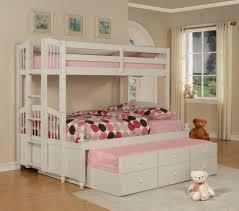 Painting Laminate Bedroom Furniture Bedroom Fascinating Bedroom Furniture Bunk Beds For Bedroom